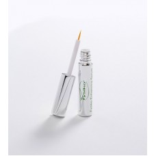 Fysiko Eyelash Enhancing Serum 3 ml 0.1 Fl oz
