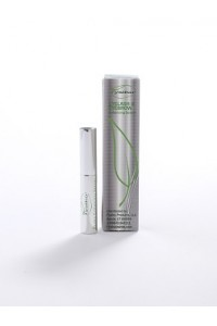fysiko eyelash growth serum 3 ml