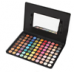 Professional makeup set 88 shadows